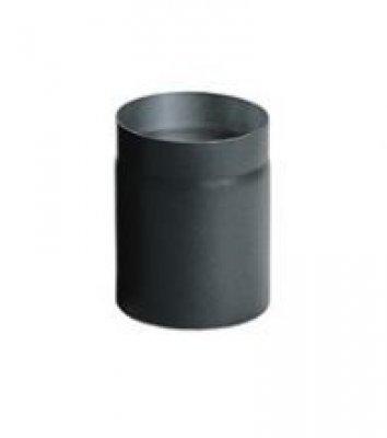 Rauchrohr 250 mm D 120 mm
