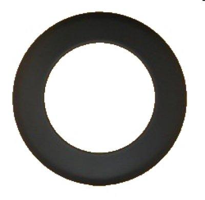 Rosette 130 mm