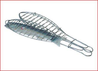 Fischbräter