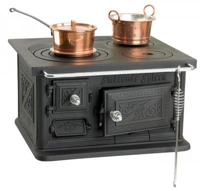 sm landspis 1896 josef davidssons old sweden. Black Bedroom Furniture Sets. Home Design Ideas