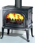 holzofen kaminofen und grill g nstig kaufen. Black Bedroom Furniture Sets. Home Design Ideas