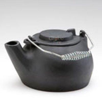 Topangebot: Gusskessel - Luftbefeuchter