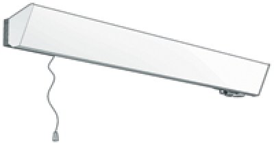 Thermoplus ECV70021 Wärmestrahler