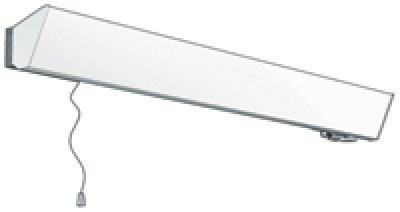 Thermoplus ECV70031 Wärmestrahler