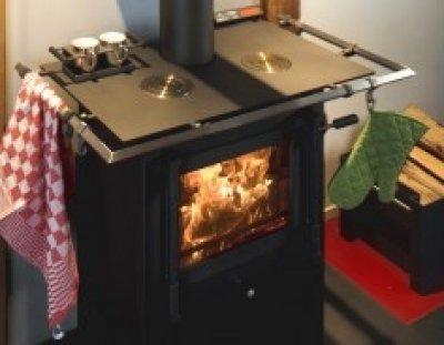 jacobus 6 cook ofen und herd. Black Bedroom Furniture Sets. Home Design Ideas