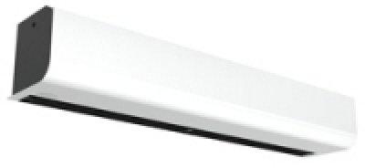 Frico Luftschleier PA1508E02