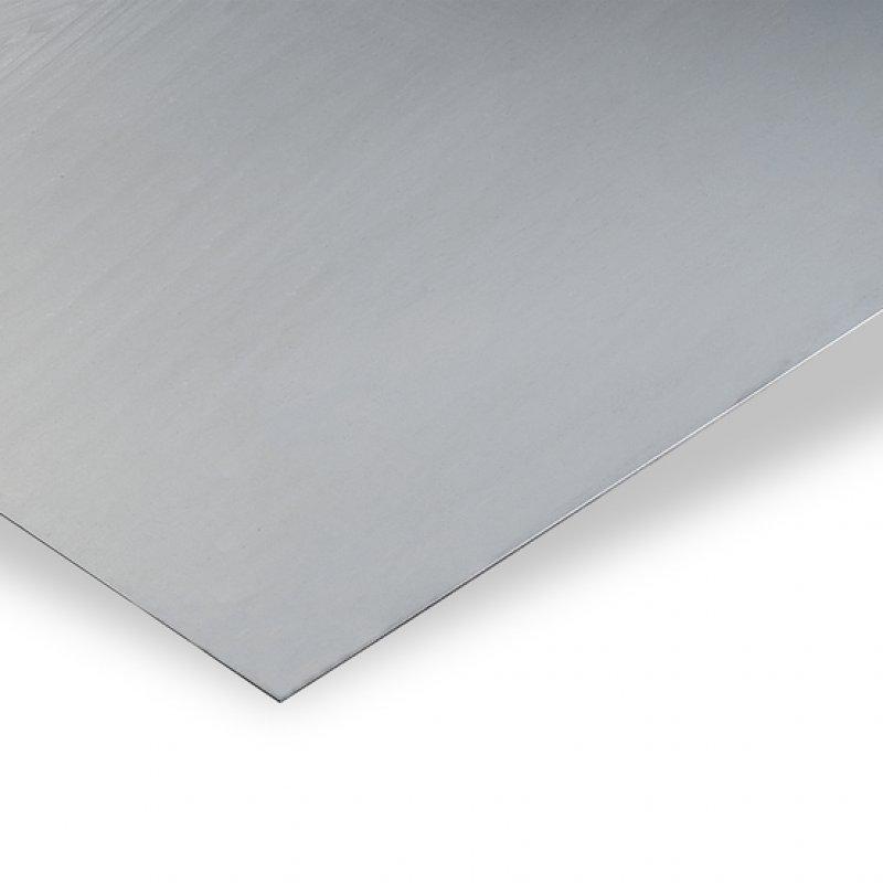 Grillplatte aus Stahl 48 cm x 48 cm 6 mm dick